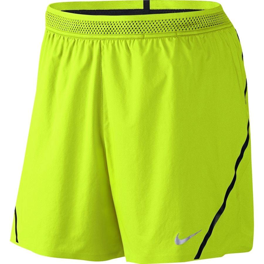 Nike Aeroswift 5in Short - Mens