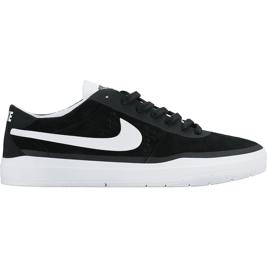 Nike SB Bruin Hyperfeel Shoe - Mens