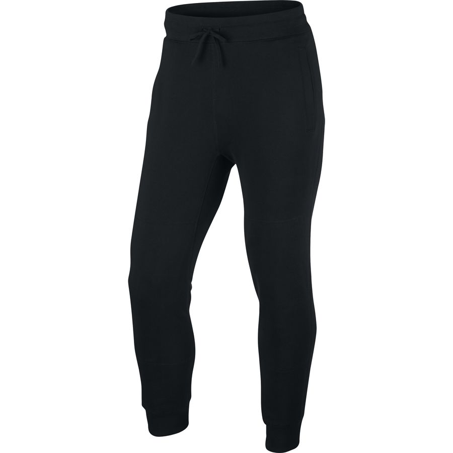 Nike SB Everett Pant - Mens