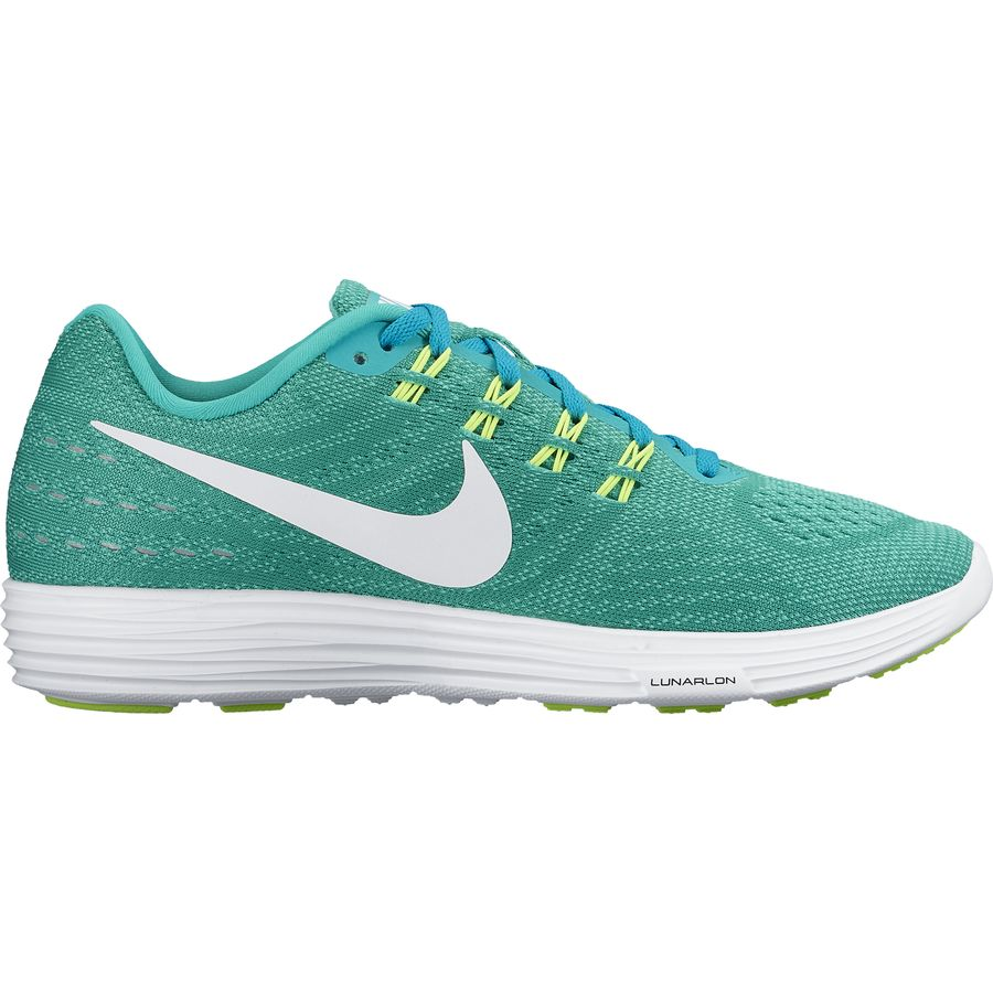 Simple With The Ultraplush Cushioning, The Breathable Mesh, And The Comfortfit Collar, These Nike Running Shoes Will Make Getting To The Fitness Line A Breeze 2014 Cheap Nike Shoes For Sale Info Collection Off Big DiscountNew Nike Roshe