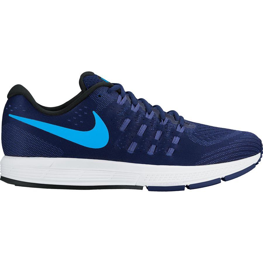 Nike Air Zoom Vomero 11 Running Shoe - Mens