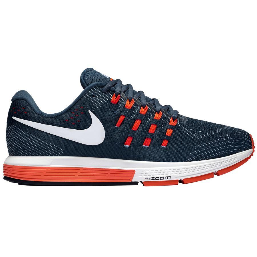 Nike Air Zoom Vomero 11 Running Shoe - Wide - Mens