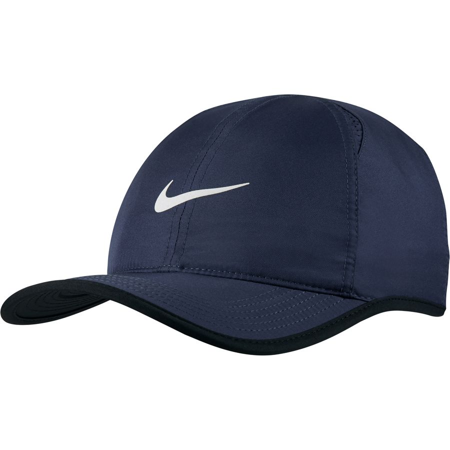 Like the Adizero cap, the RSR cap is one the best running hats on the market on performance, even if it does have a dull design. From the 5k to the marathon, this is a great hat for running that gets the job done. Arc'teryx Calvus Cap: Men, Women $ Arct'eryx knows quality.