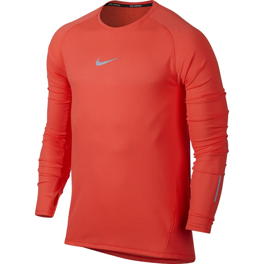 Nike Dri Fit Aeroreact Shirt Men 39 S