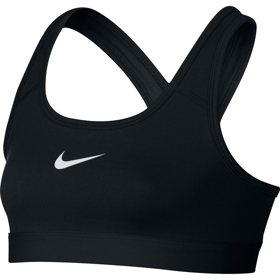 Nike Pro Sports Bra - Girls