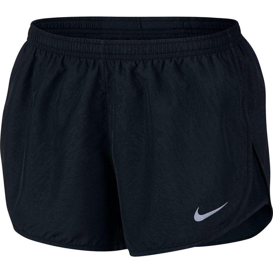 nike modern tempo running short womens backcountrycom