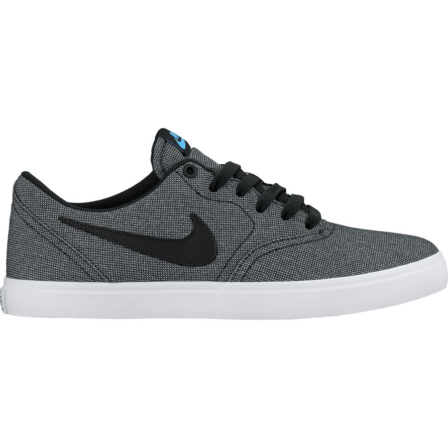 Nike Canvas Shoe Mens