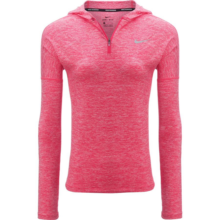 dry run women Get the latest men's nike running clothes and apparel including tops, jackets, shirts and more get next day delivery – buy at pro:direct running now.