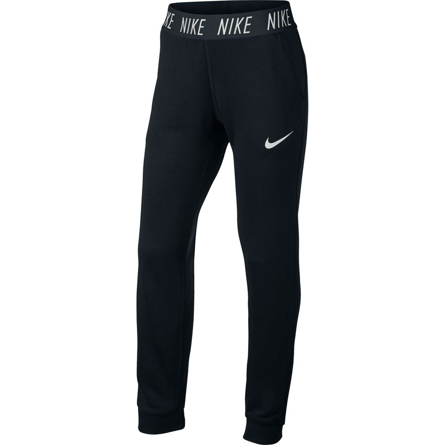 Nike Dri Fit Shirts For Women