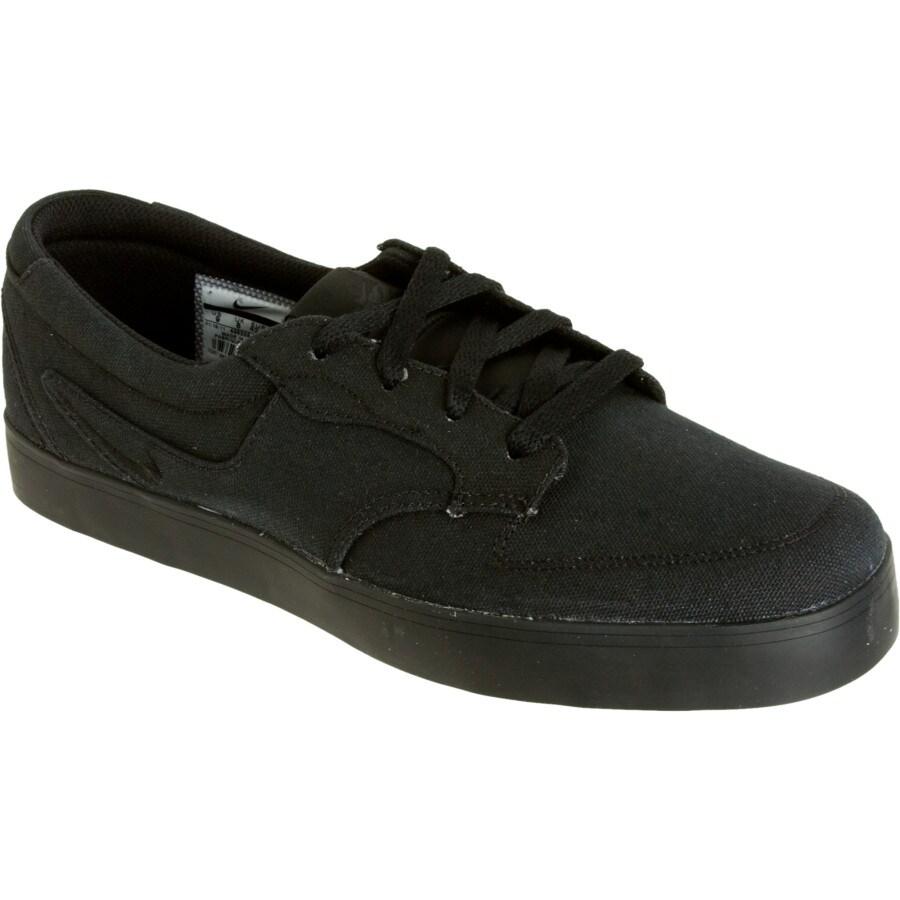 nike braata canvas shoe s backcountry