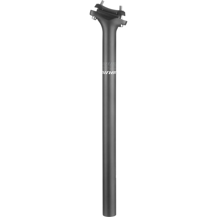Niner Carbon Seatpost