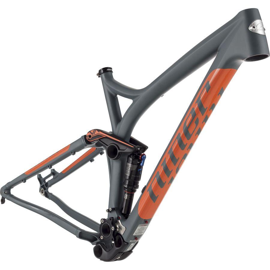 Niner Rip 9 Carbon Mountain Bike Frame 2016