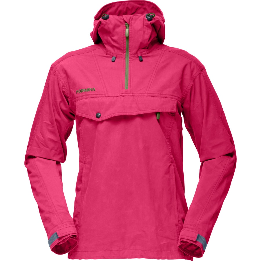 Shop the Women's Burton Chuteout Anorak Jacket along with more winter jackets and outerwear from Winter at roeprocjfc.ga