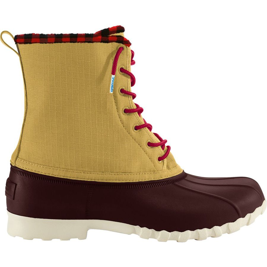 Native Shoes Jimmy Winter Boot - Womens