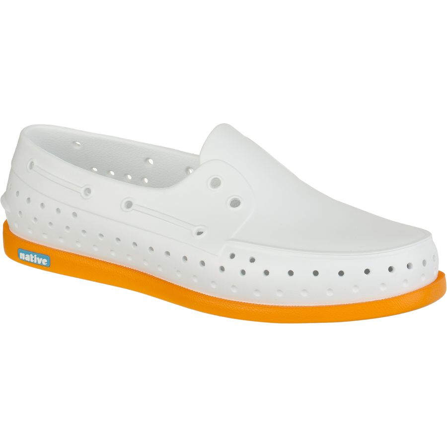 Native Shoes Howard Shoe - Mens