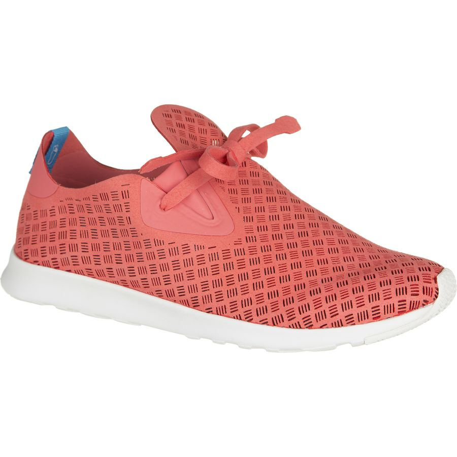 Native Shoes Apollo XL Shoe - Womens