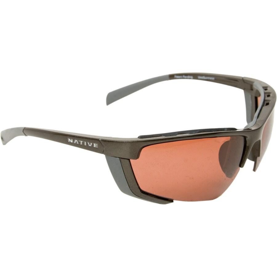 Native Eyewear Vim Sunglasses - Polarized