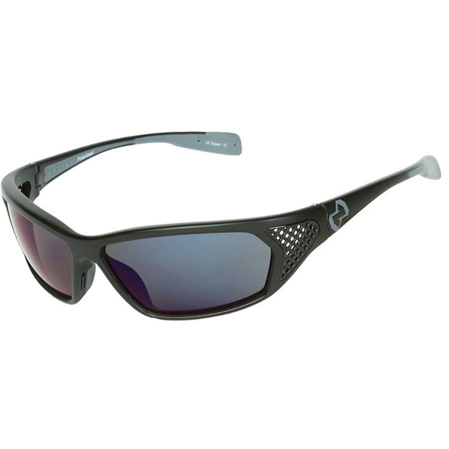 Native Eyewear Andes Polarized Sunglasses