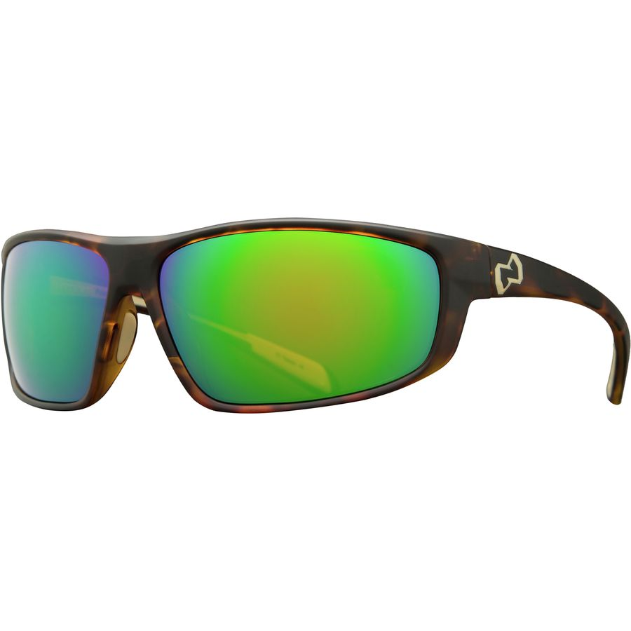 Native Eyewear Throttle Reflex Www Tapdance Org