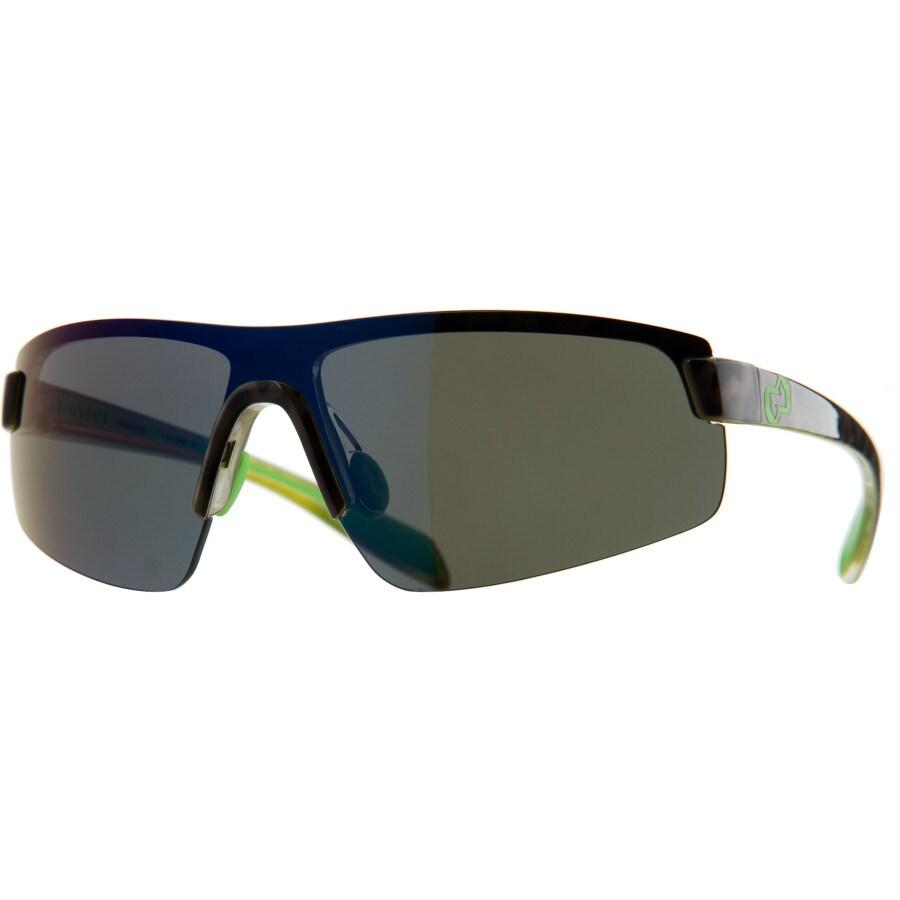 polarized women's sunglasses tmiz  polarized women's sunglasses