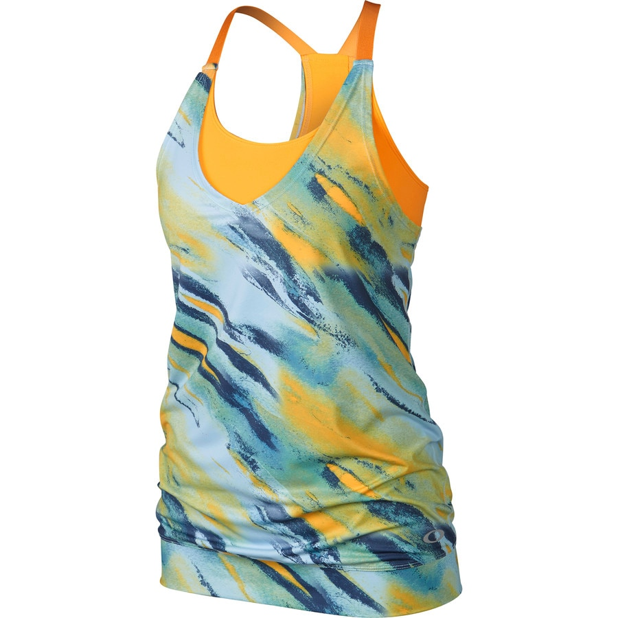 Best oakley tint for fishing for Fishing tank top