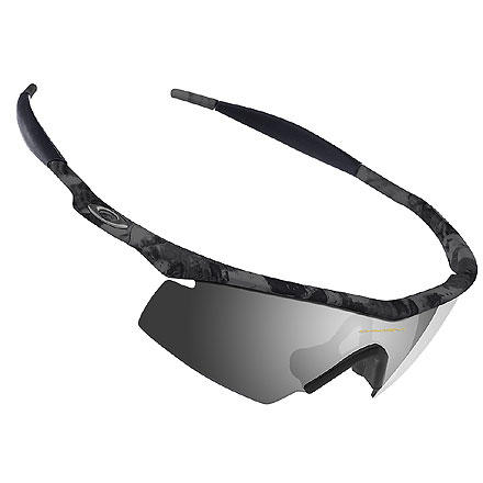 Cheap M Frame Oakleys « Heritage Malta