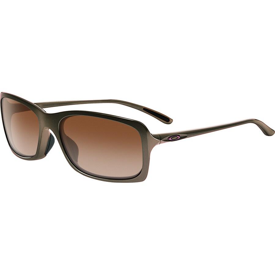 e4cc7166ca Sunglasses Oakley Glasses Nose Pads « Heritage Malta