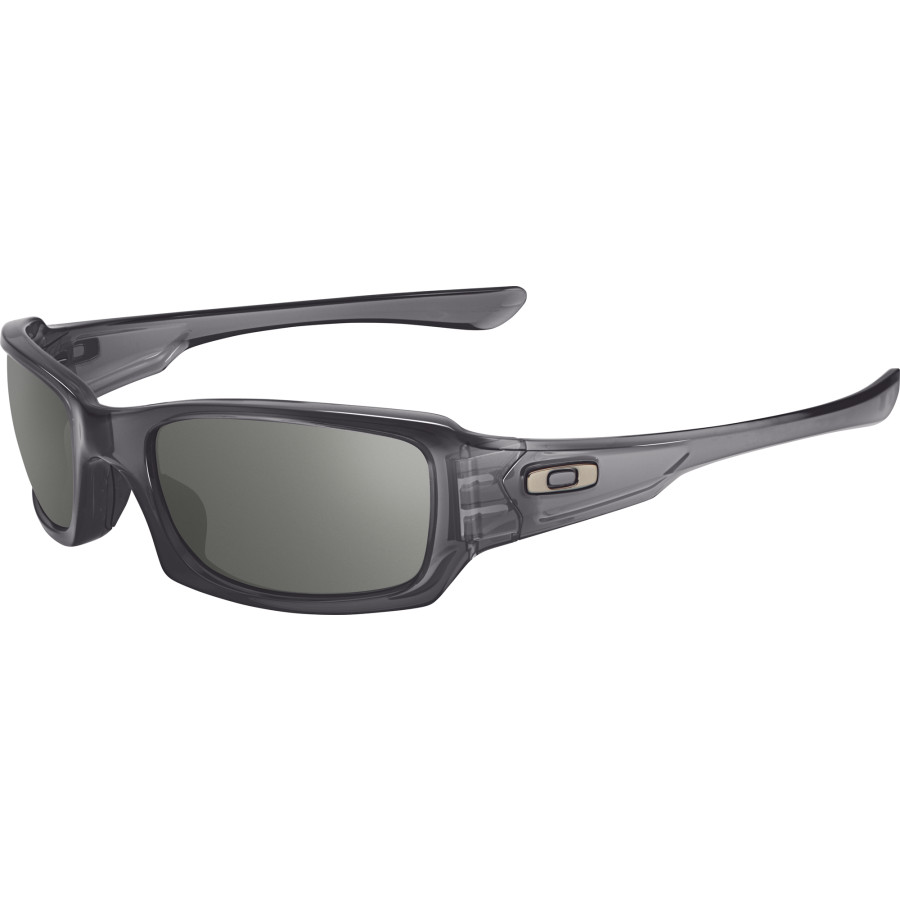 oakley 5 sunglasses  Oakley 5 Squared - Juratek