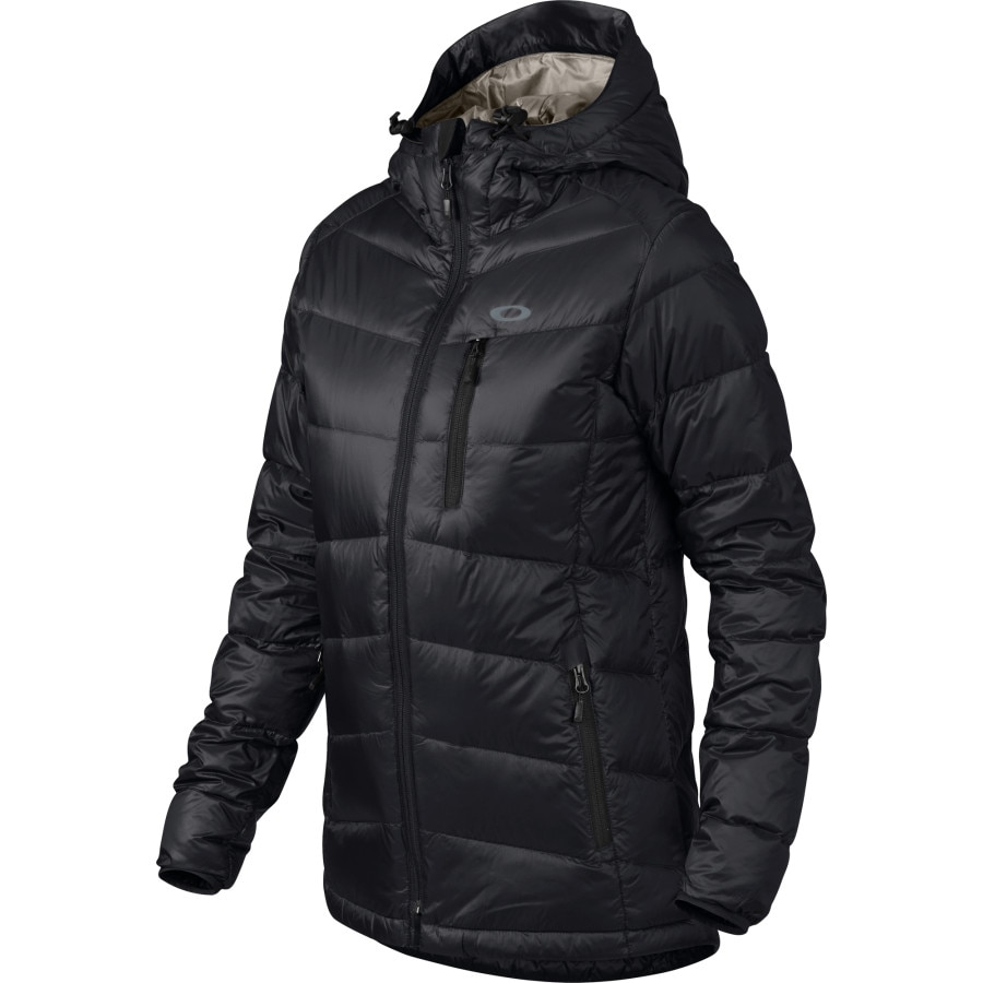 Down coats for women on sale