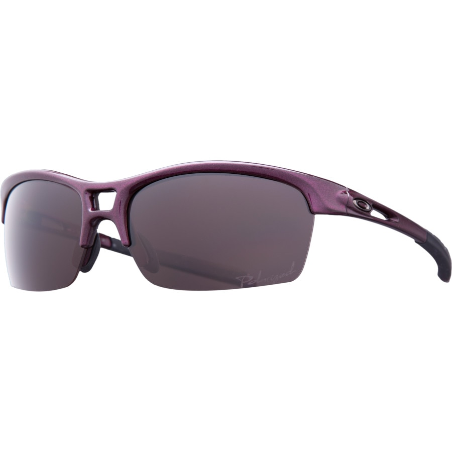 Oakley Polarized Womens Sunglasses