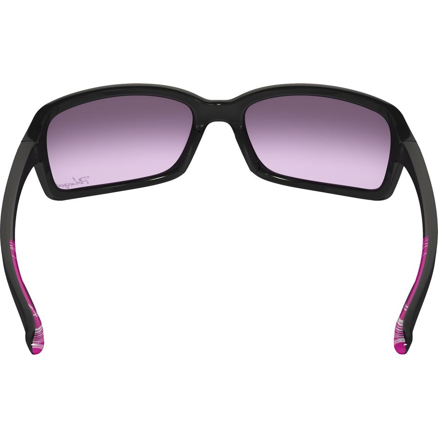 90310b084f Youth Girls Oakley Sunglasses « Heritage Malta