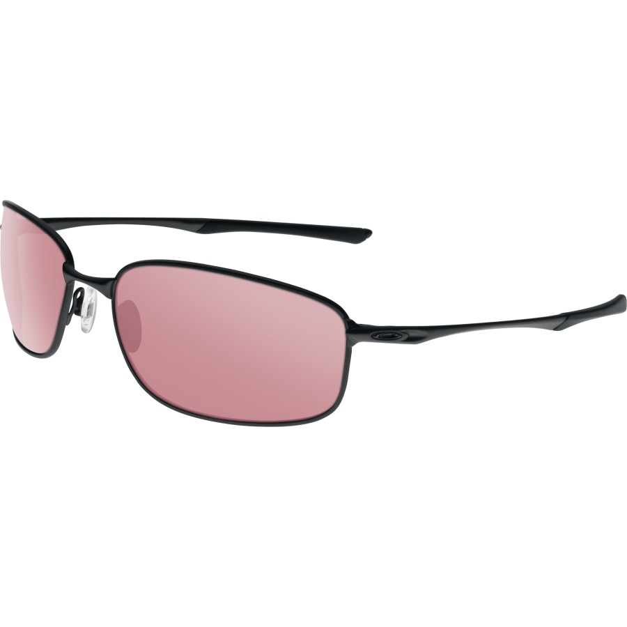 5837bc3334c Oakley Sunglasses For Large Faces « Heritage Malta