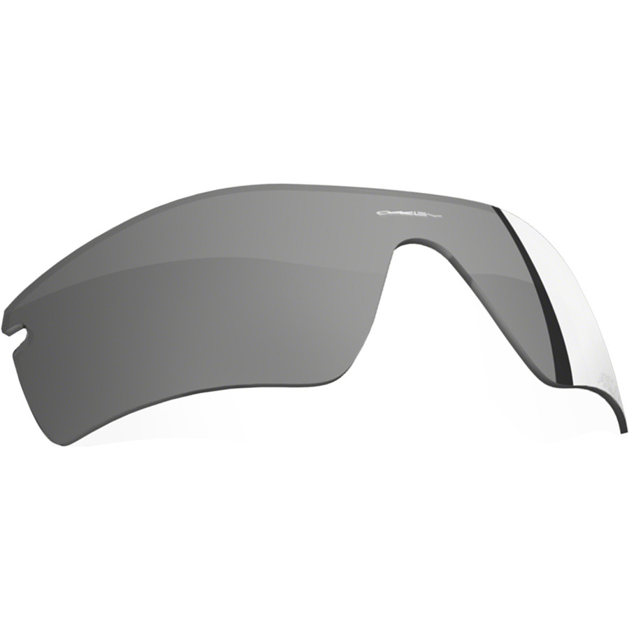 Lenses For Oakley Radarlock Pitch   United Nations System Chief ... b3834c48fea8
