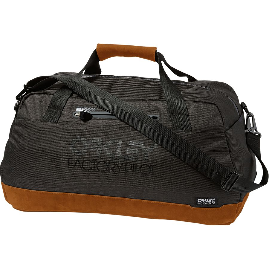 oakley bags packs men products store