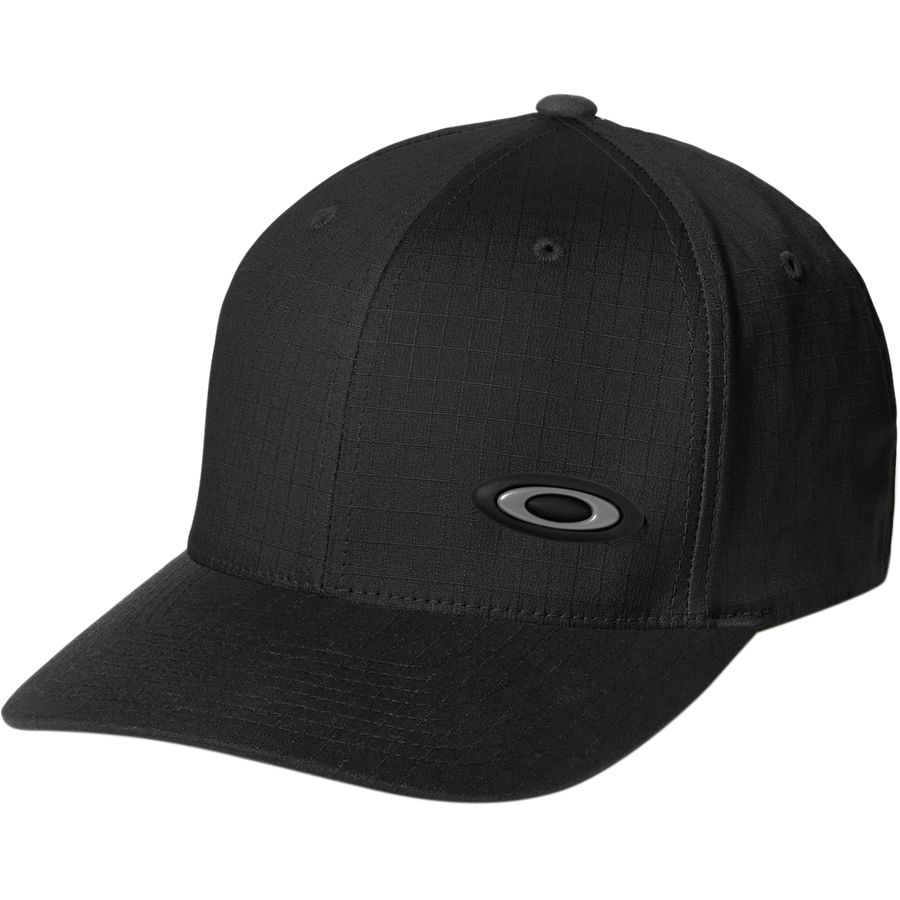 Oakley Baseball Hat « Heritage Malta 40d9d430140