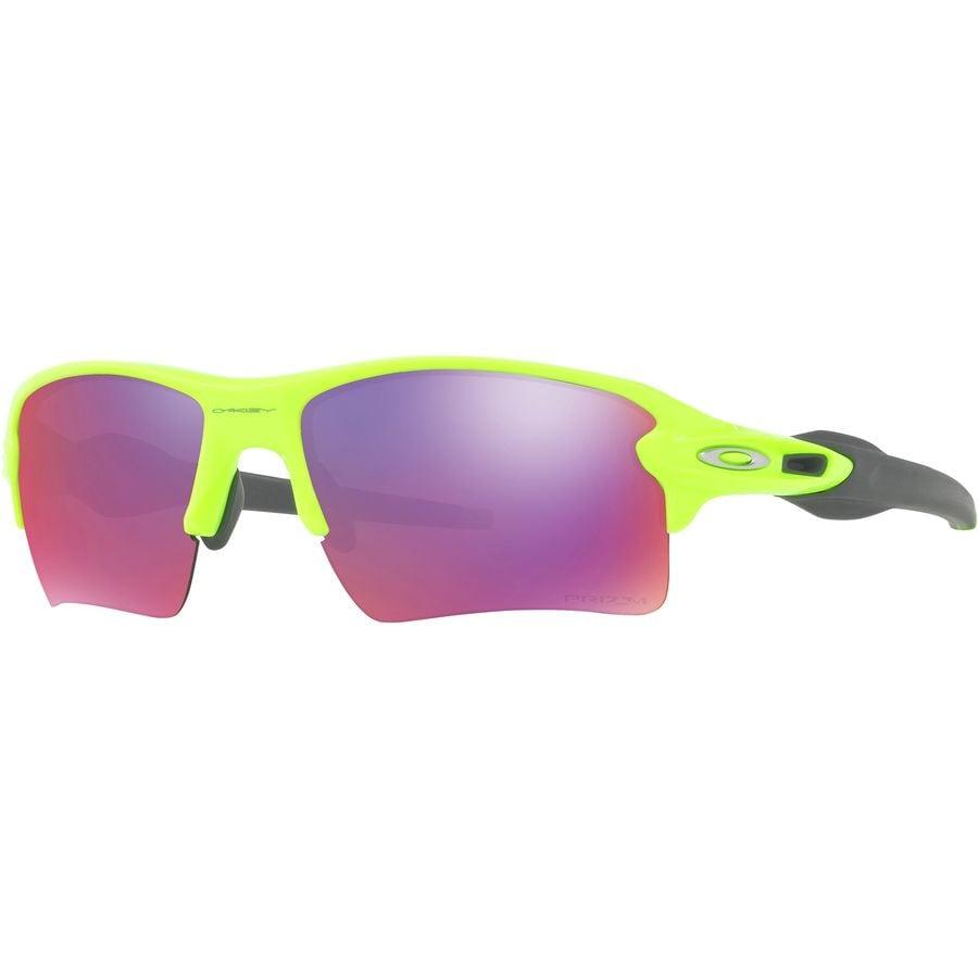 Flak 2.0 XL Prizm Sunglasses Oakley