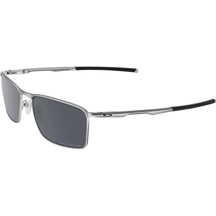 Oakley Conductor 8 >> Oakley Conductor 6 Polarized Sunglasses - Men's   Backcountry.com