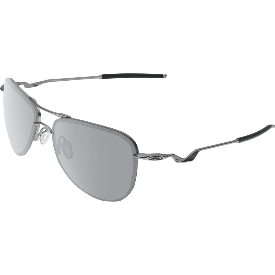 Best oakley sunglasses for fly fishing louisiana bucket for Best fishing sunglasses
