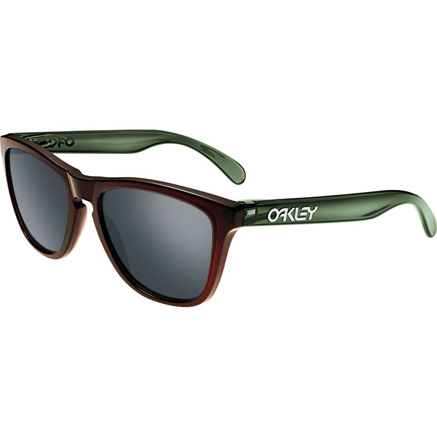oakley girls Shop women's oakley sunglasses, including the daisy chain, unstoppable, and feedback models free shipping and returns.