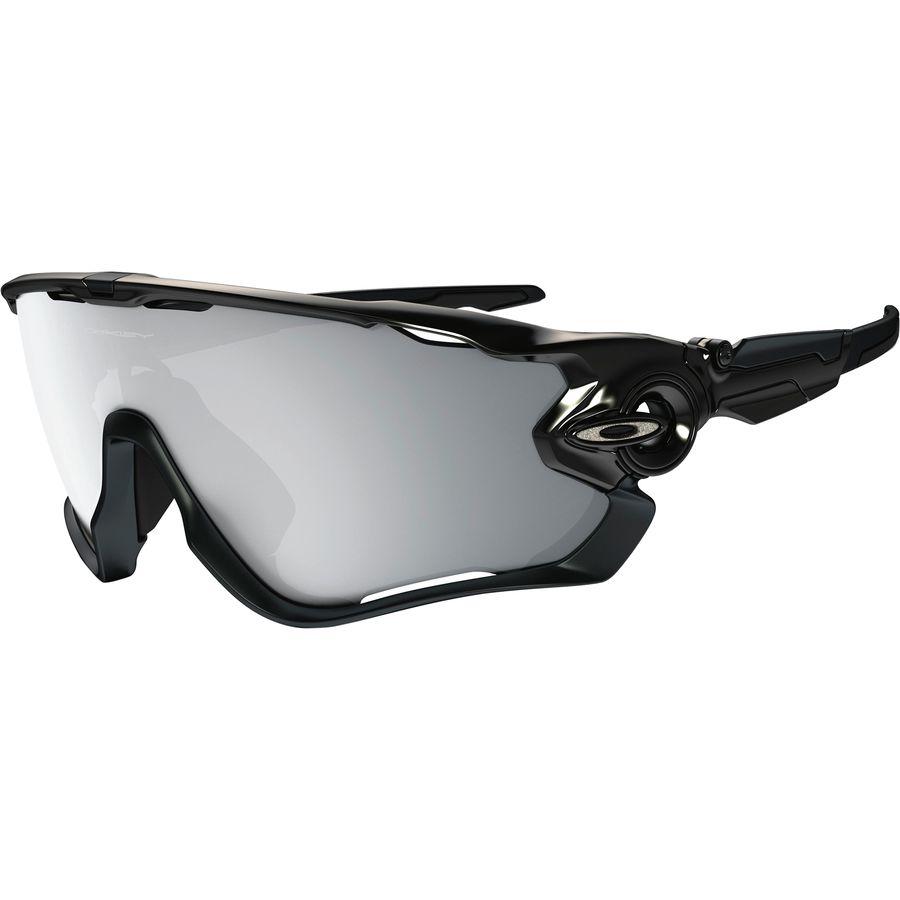 Jawbreaker Sunglasses Oakley