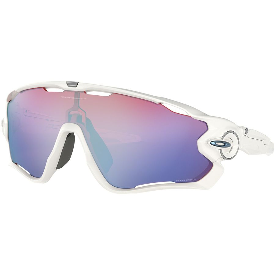 oakley kids sunglasses 5u0j  oakley kids sunglasses