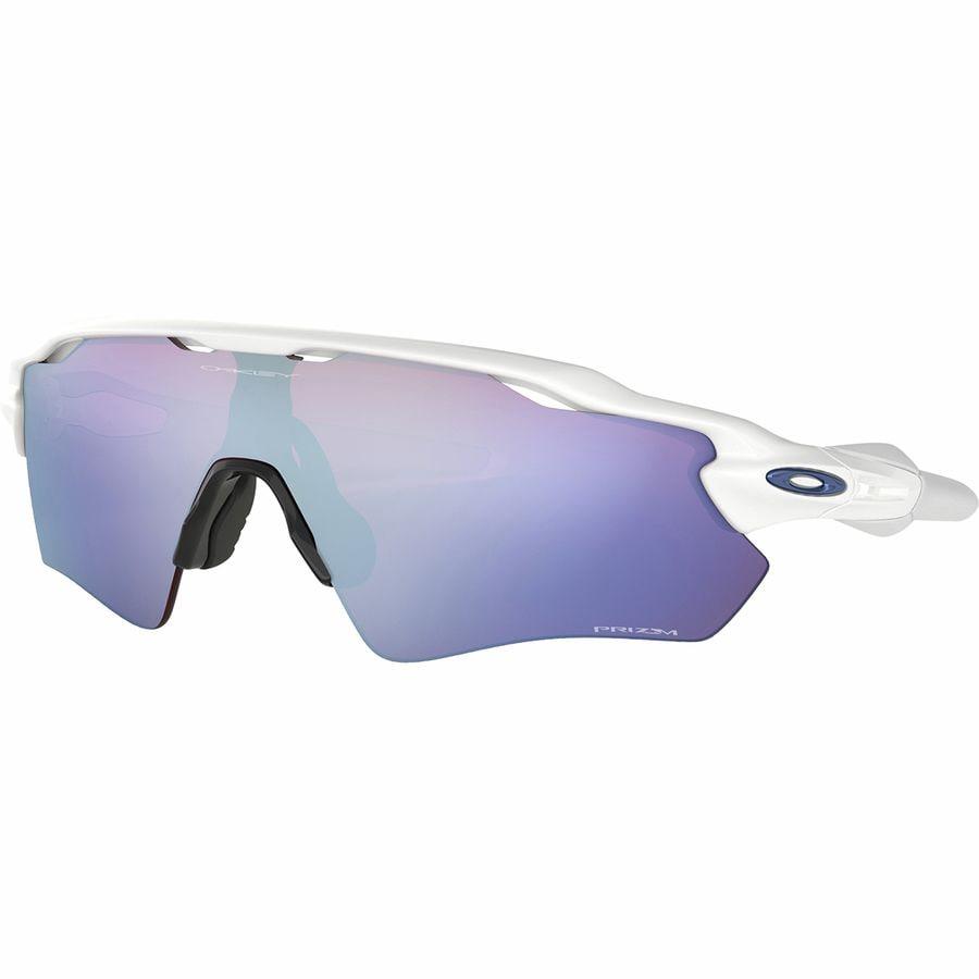 Oakley Radar Ev Path Prizm Sunglasses Backcountry Com
