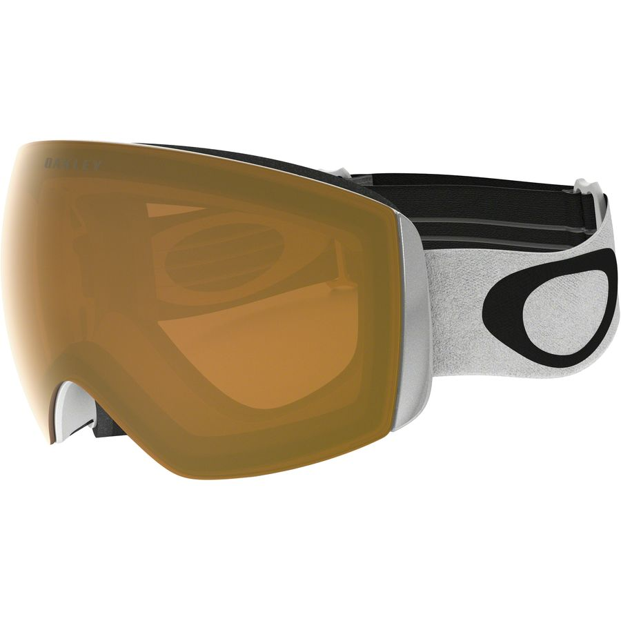 Oakley Flight Deck Xm Goggle Backcountry Com