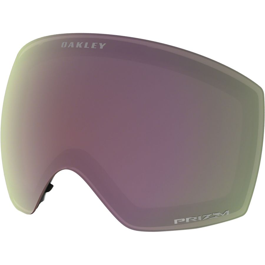 oakley 4 1 replacement lenses 17c0  oakley 4 1 replacement lenses