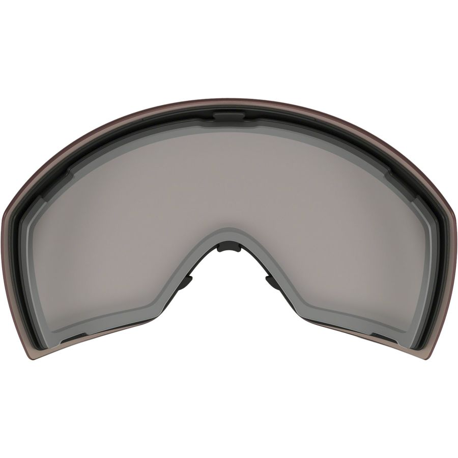 11d6862d47 Oakley Flight Deck XM Prizm Goggle Replacement Lens