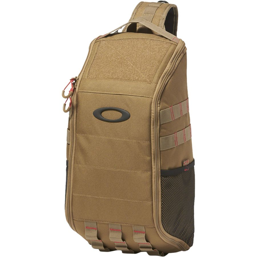 Oakley Extractor 12L Sling Backpack