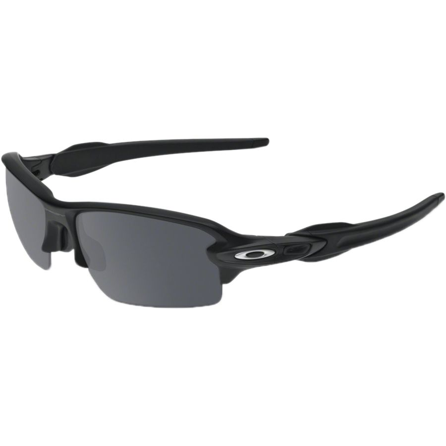 f097880094 Oakley Flak 2.0 Fishing Glasses « Heritage Malta