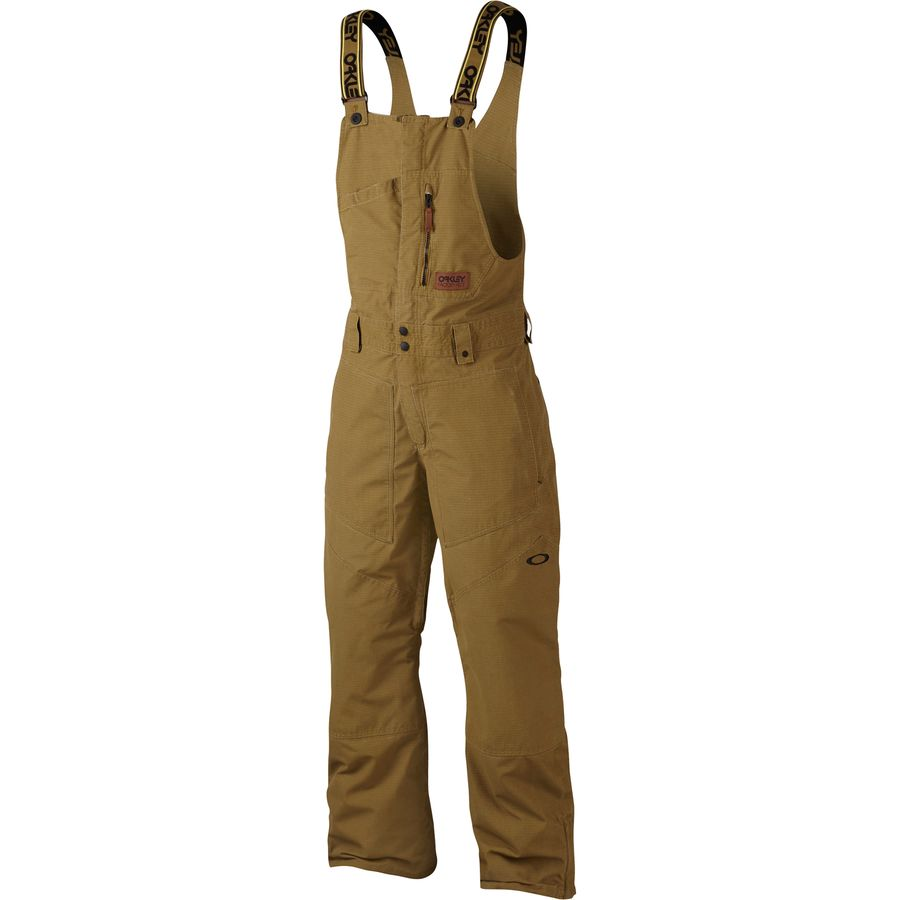 Oakley Timber BZS Overall Pant - Men's