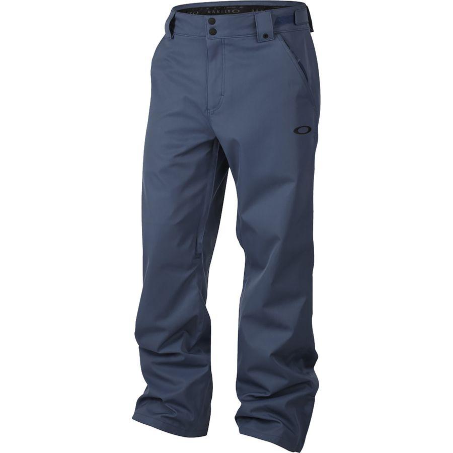 Oakley Sun King BZI Insulated Pant - Men's