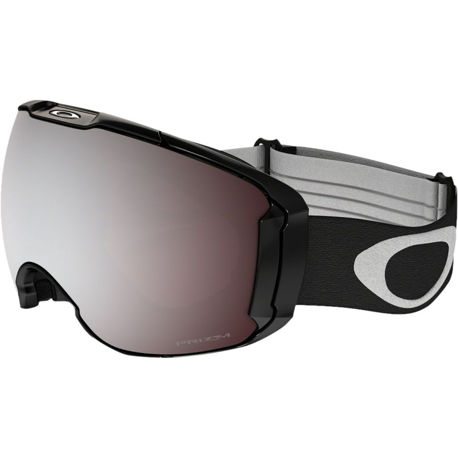 oakley airbrake xl prizm goggle. Black Bedroom Furniture Sets. Home Design Ideas